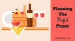 Planning the Perfect Picnic - A Step by Step Guide