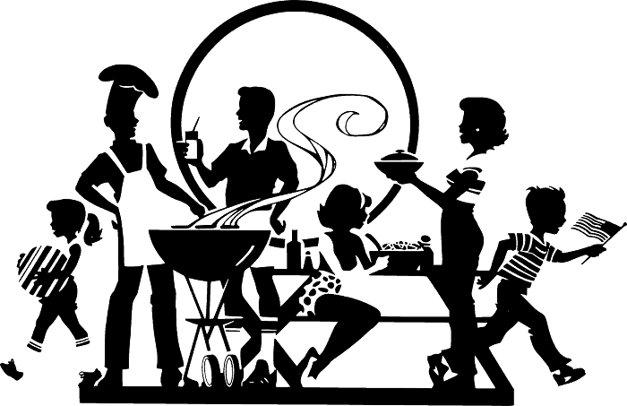 BBQ Beginners Guide