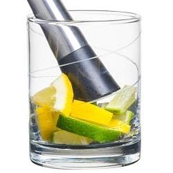 Cocktail Muddler