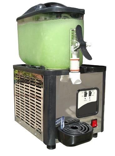 Best Slush Machine
