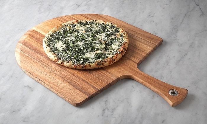 Wood Pizza Peel