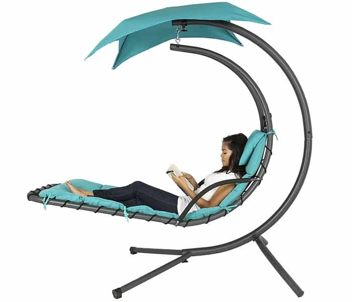 Best Choice Hammock Chair