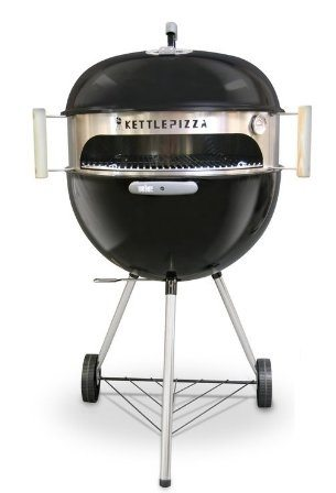 weber master touch review and grill accessories. Black Bedroom Furniture Sets. Home Design Ideas