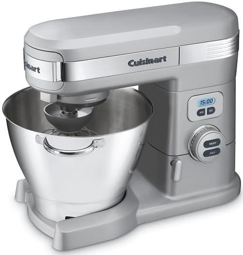 Cuisinart Dough Mixer