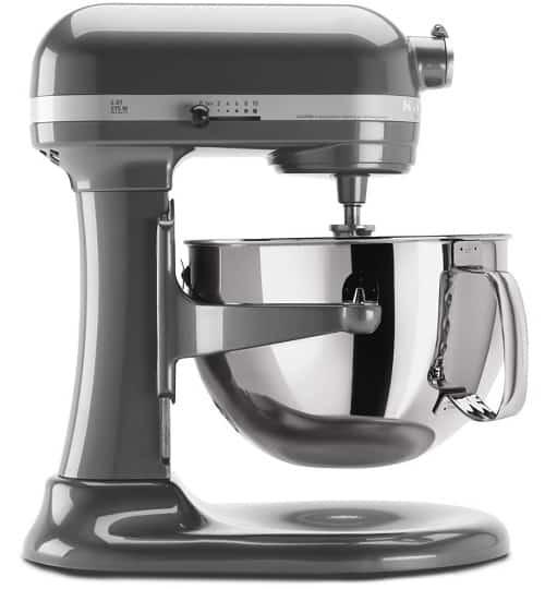 KitchenAid Dough Mixer