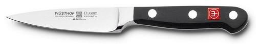 Paring Knife - Best BBQ Knives