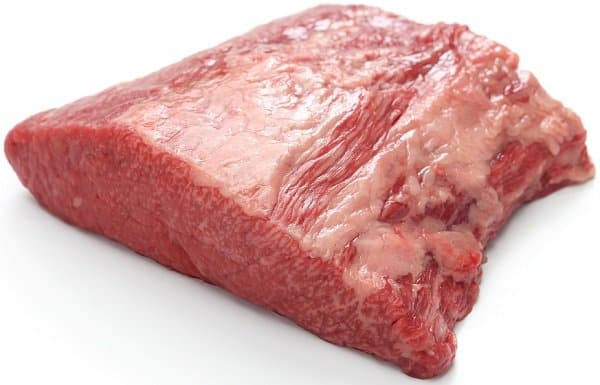 How Long to Prepare Brisket