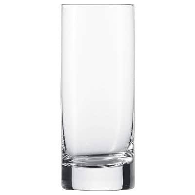 Collins glass cocktail glasses types