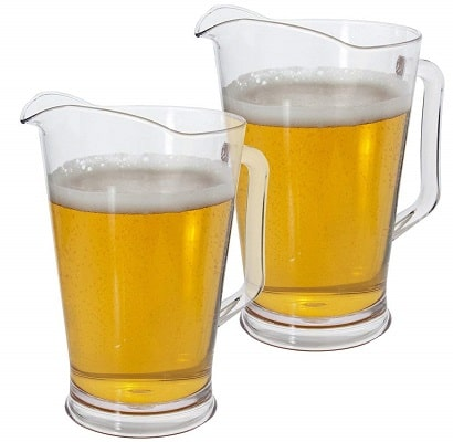 Drinks Pitcher
