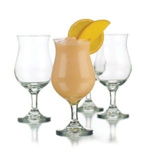 Poco Grande Cocktail Glass