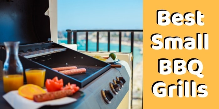 View Larger Image Best Small Bbq Grills