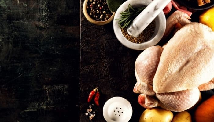 Best Turkey Injection Recipes