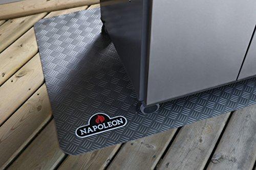 Napoleon Deck Grill Mat