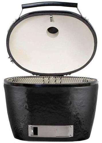 Primo Extra Large Ceramic Grill