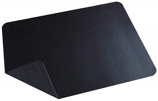 Tuffy Outdoor Grill Mat