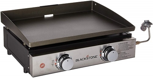 Blackstone Griddle Tabletop Grill