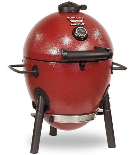 Char Griller Akorn Charcoal Grill
