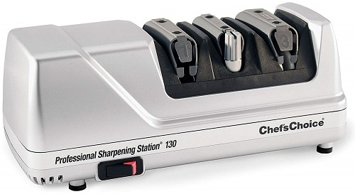 Chefs Choice Professional Electric Knife Sharpener