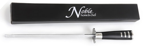 Noble Home and Chef Knife Sharpener