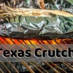 Texas Crutch - Why & How to Foil Wrap Meat for Smoking