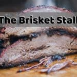 Brisket Stall. When to Wrap Brisket & Cooking Time