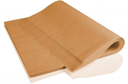 Parchment Paper Baking Sheets