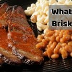 What is Brisket - Different Cuts & Grades at the Grocery Store