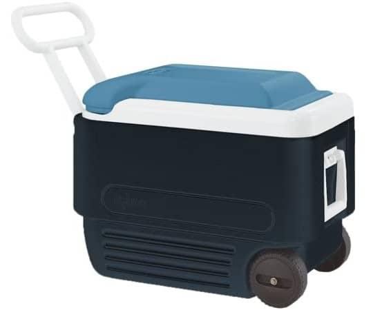Igloo Max Wheeled Cooler