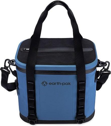 Earth Pak Heavy Duty Cooler Bag