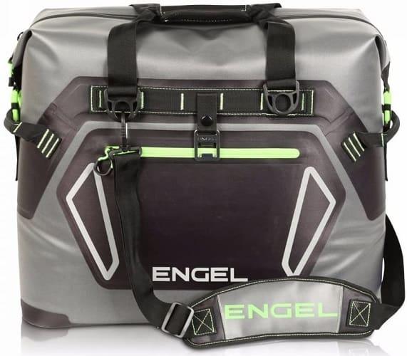 Engel Waterproof Soft Sided Cooler