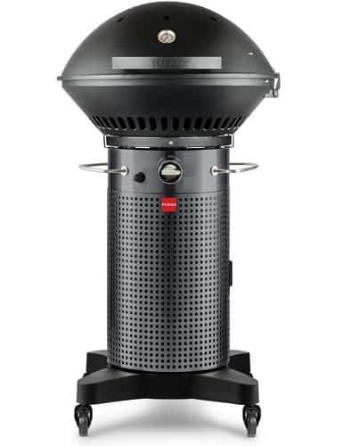 Fuego Professional Propane Gas Grill