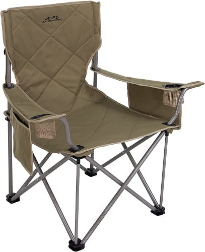Alps Mountaineering Picnic Chair