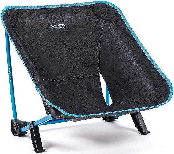 Helinox Outdoor Festival Chair