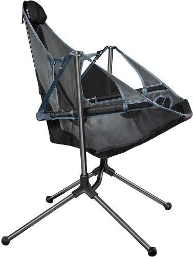 Nemo Stargaze Luxury Camp Chair