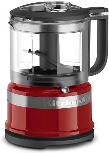 KitchenAid Cup Food Chopper