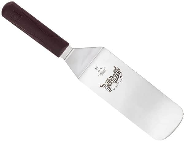 Mercer Culinary Hells Handle Spatula