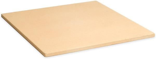 Pizzacraft Square Pizza Stone