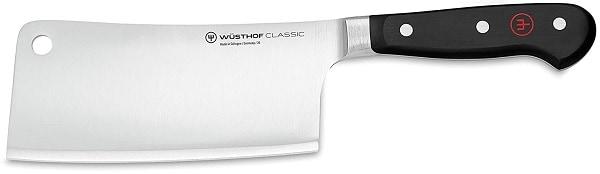 Wusthof Classic Meat Cleaver