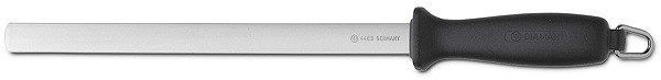 Wusthof Diamond Sharpening Steel